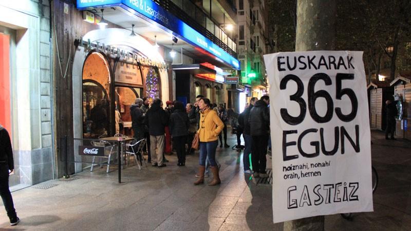 365egun_euskarak
