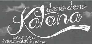 donadona_izena