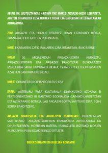 ArraunTheWorld2016_flyerB