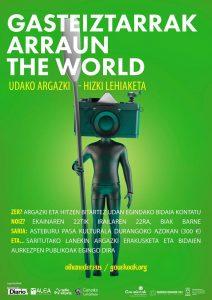 ArraunTheWorld2016_web