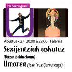 IrriBarraGauak_160827