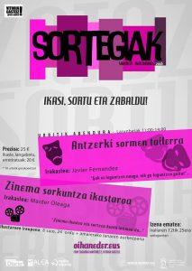 sortegiaK2016_web
