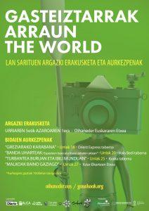 ArraunTheWorld2016_URRIA