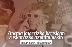 Filmazpit_irudia
