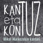 kantuz-eta-kontuz_logoa