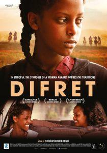 difret_web