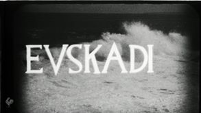 euskadi1_web