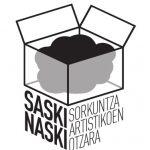 saski-naski-logoa