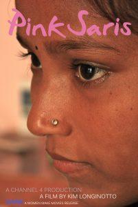 pink-saris-web