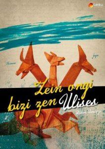 zein-ongi-bizi-zen-ulises_tx