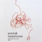 poetak-maiatzean