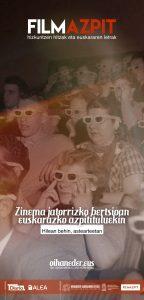 Filmazpit_esk_1