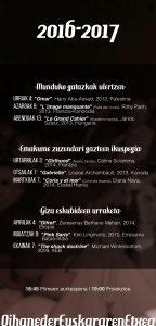 Filmazpit_esk_2