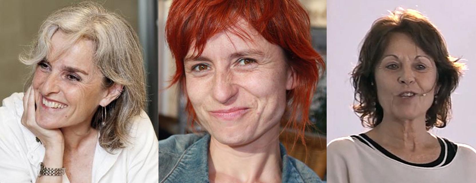 Euskaraz ahoskatzen ikasi eta irakatsi: araua eta komunikazioa <br /> Lourdes Oñederra, Oroitz Jauregi, Julia Marin <br />