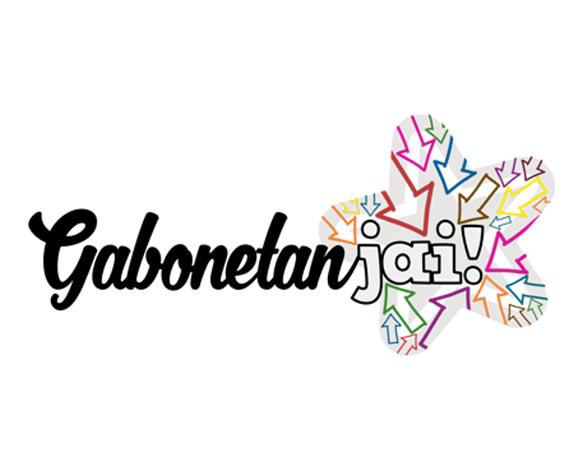 Gabonetan jai