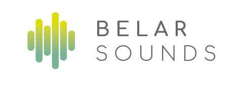 Belar Sounds 2021